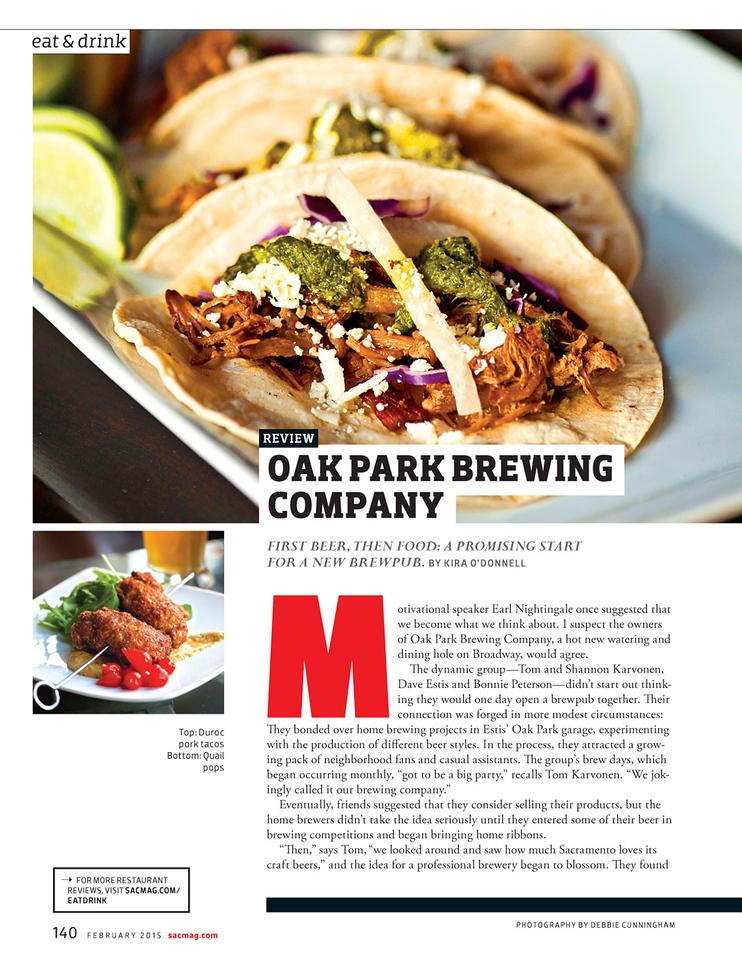 oakpark1