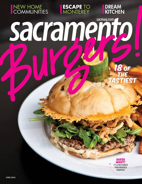 Sacmag cover 614