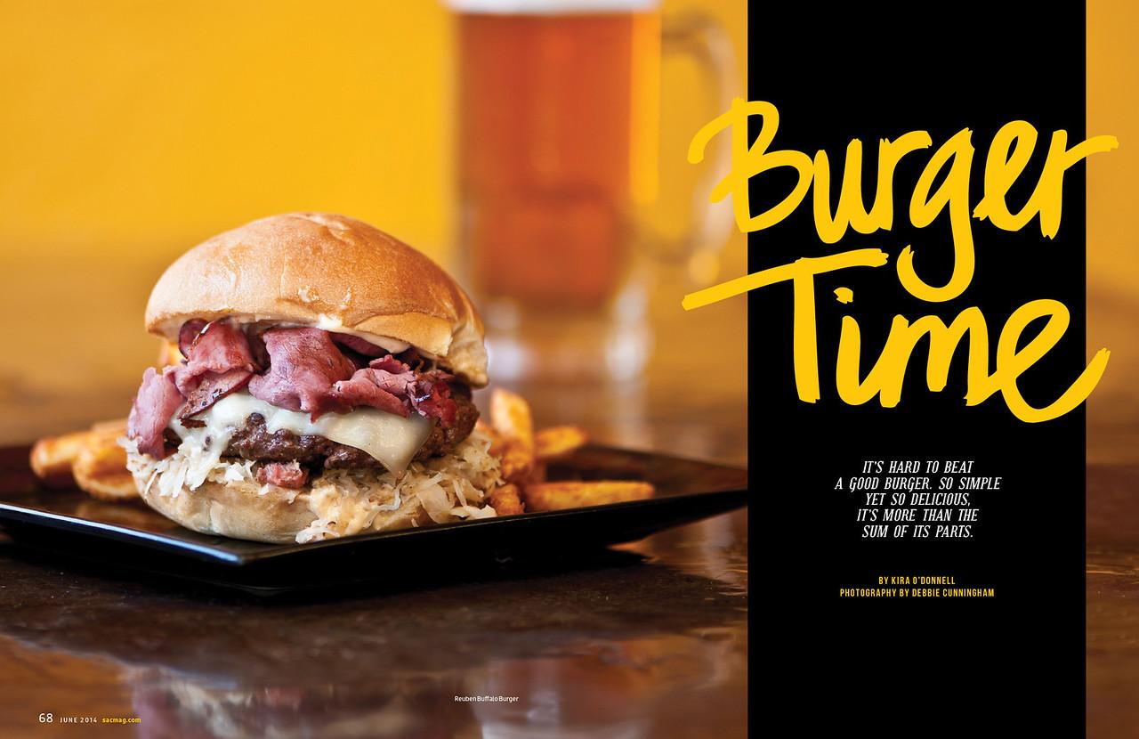Burgers0614