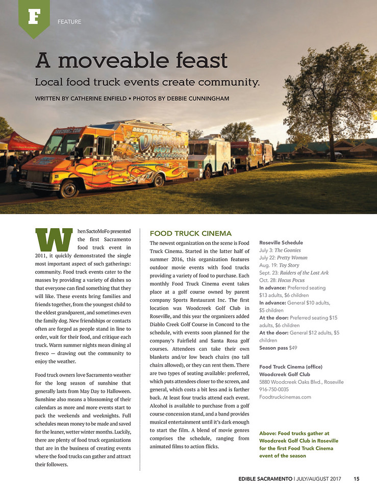 Food trucks Edible-1