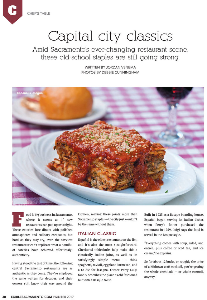 Edible Sac Lasagna Fall 17-1