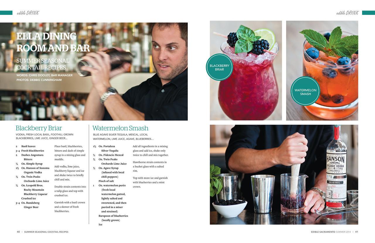 ESM_Summer14_Edible_Drink