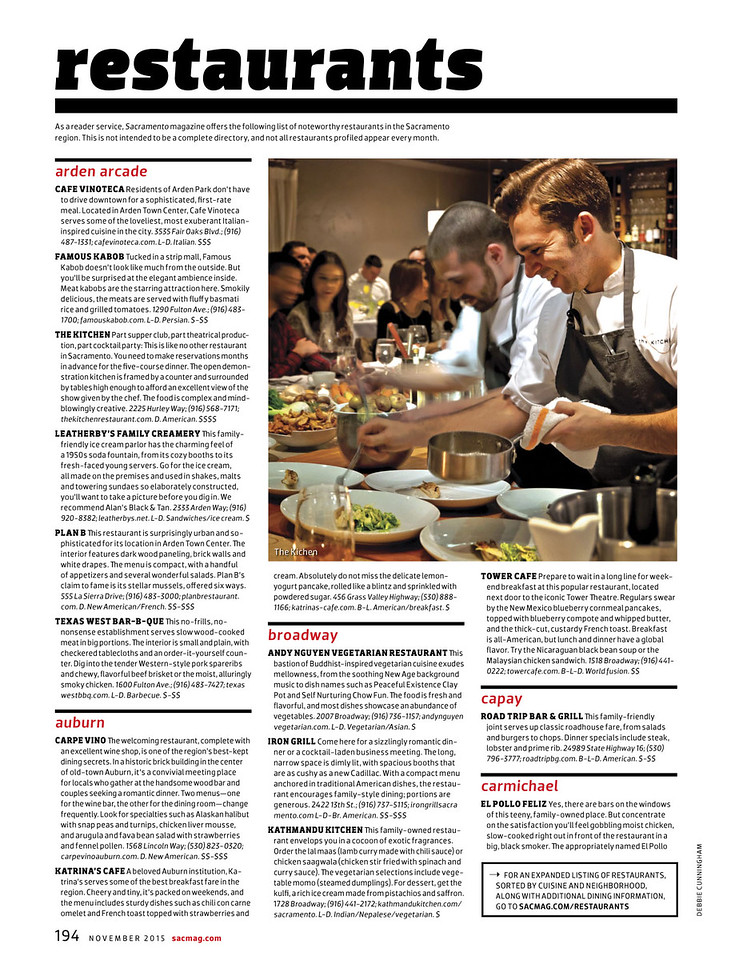 TheKitchen_Nov15_SacMag