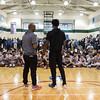 Andrew Wiggins Appearance