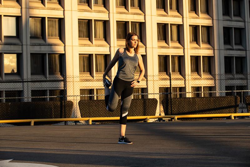 urban-fitness-thumb-6201238