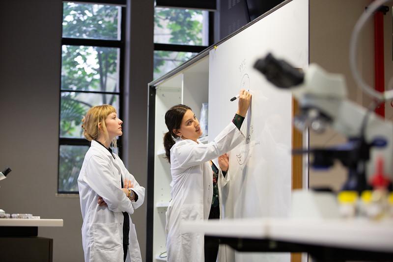 20180701-STEM women-4643