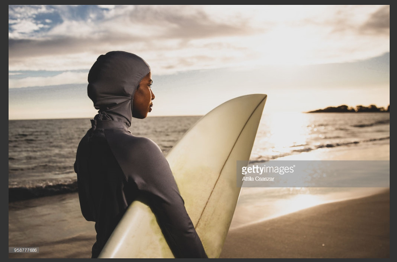 Surf hijab for acvisuals-9