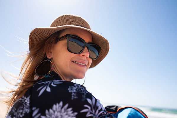 Beach trip 0819-1050248