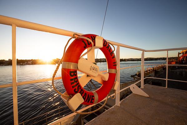 John Oxley II Riverside Marine Brisbane 09Apr2021 4214803-lowres