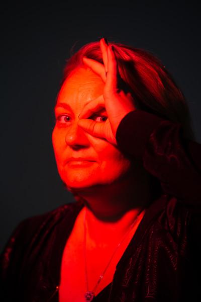 Leanne Kemp-847