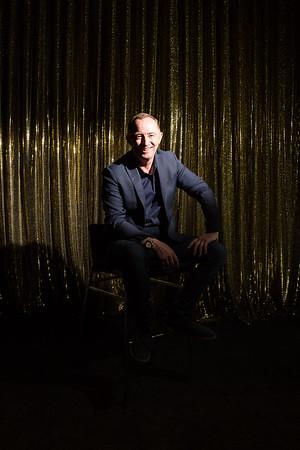 John McAllister Comedy Lounge 17102017-9948