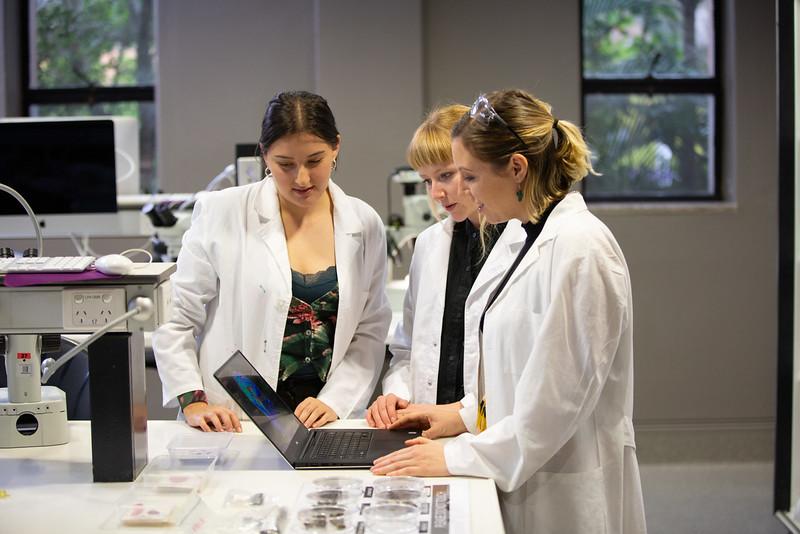 20180701-STEM women-4580