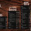 edienkarte-12-alkohols copy