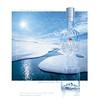 edienkarte-14-finlandia copy