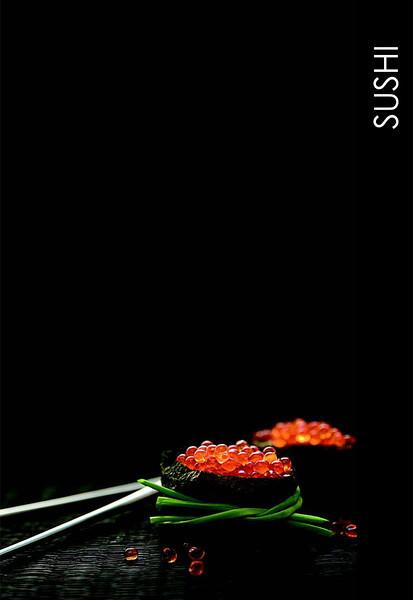 sushi menu-1