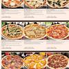 dc_pizza_april_2011_small-2