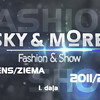 SKY_MORE FASHION