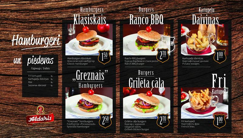 EdienKarte-5-burgeri copy