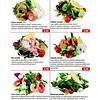 ASIA menu-4