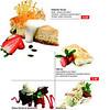ASIA menu-12