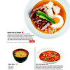 ASIA menu-2