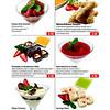 ASIA menu-13