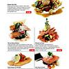 ASIA menu-8