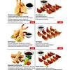 ASIA menu-6