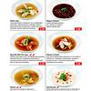 ASIA menu-3