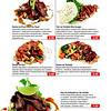 ASIA menu-7