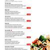 ASIA menu-10