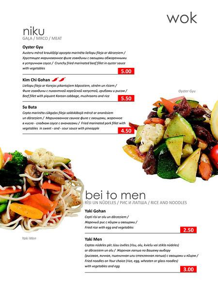 ASIA menu-11