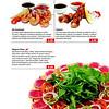 ASIA menu-5