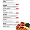 ASIA menu-9