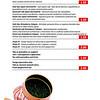 BAR menu-3