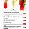 BAR menu-7