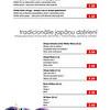 BAR menu-5