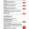 BAR menu-10