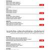 BAR menu-9