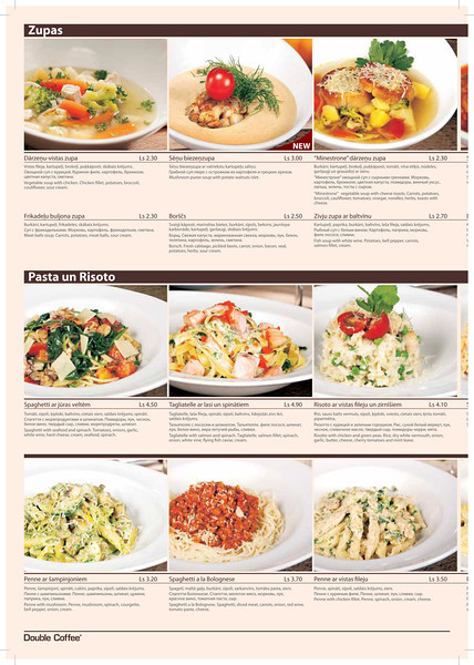 dc_riga_menu_2012_february (1)-8
