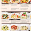 dc_riga_menu_2012_february (1)-8