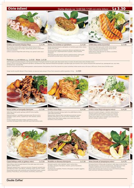 dc_riga_menu_2012_february (1)-10