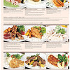 dc_riga_menu_2012_february (1)-10
