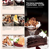 dc_riga_menu_2012_february (1)-13