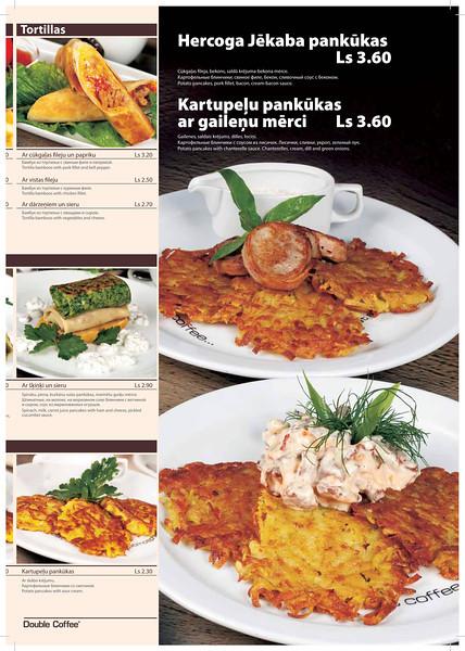 dc_riga_menu_2012_february (1)-7