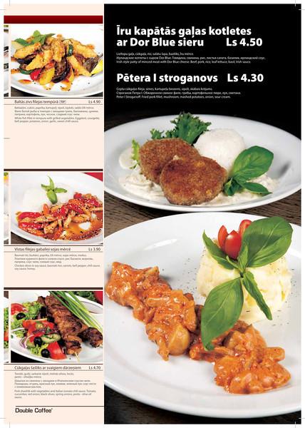 dc_riga_menu_2012_february (1)-11