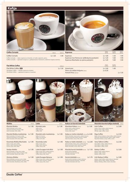 dc_riga_menu_2012_february (1)-14