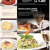 dc_riga_menu_2012_february (1)-9