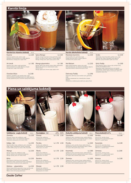 dc_riga_menu_2012_february (1)-17