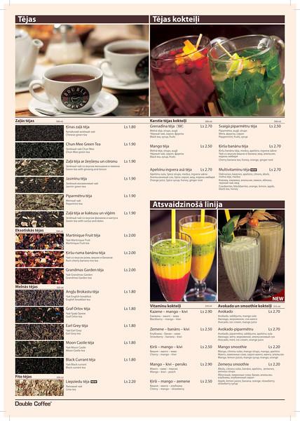 dc_riga_menu_2012_february (1)-16